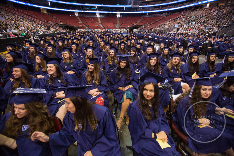 20180516-Graduation-jw-188