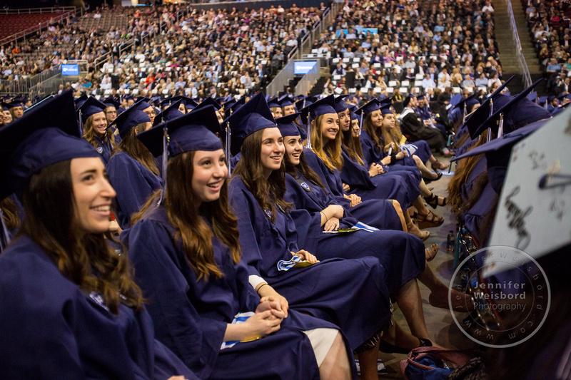 20180516-Graduation-jw-191