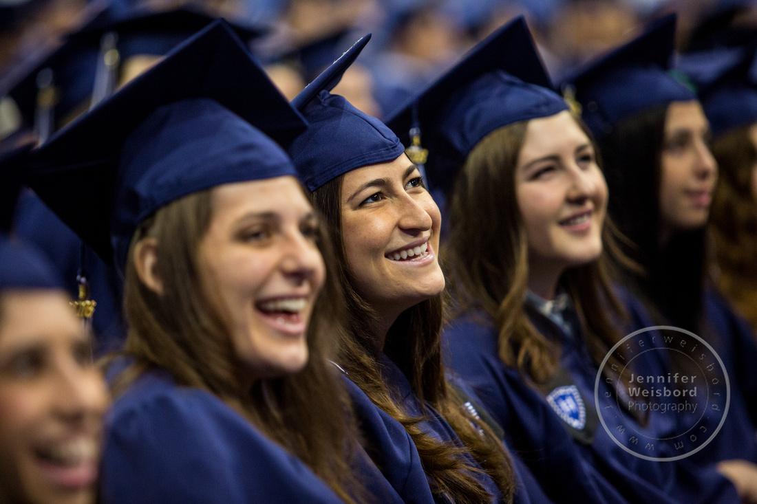 20180516-Graduation-jw-037