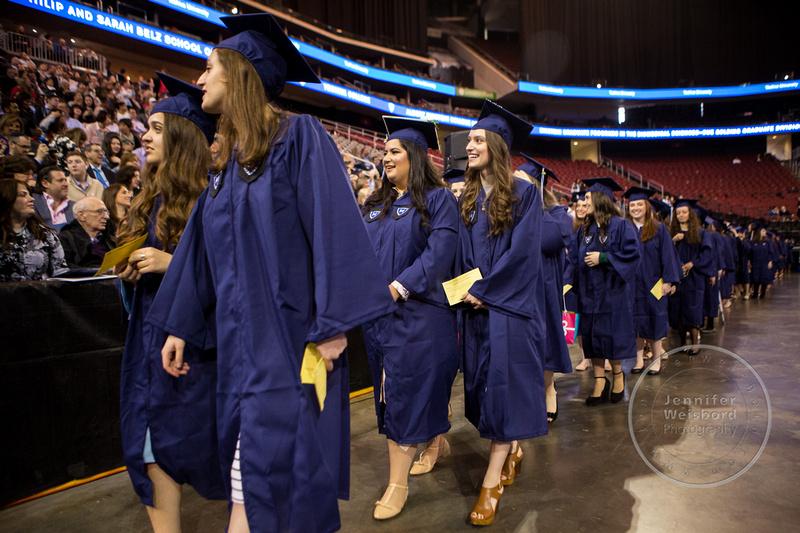 20180516-Graduation-jw-118